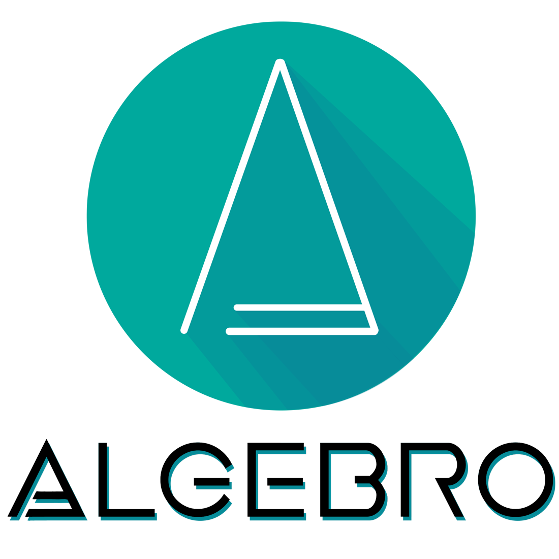 Logo Algebro